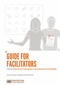 PI-FACILITATORS-GUIDE_EN_cover-e1397573283226